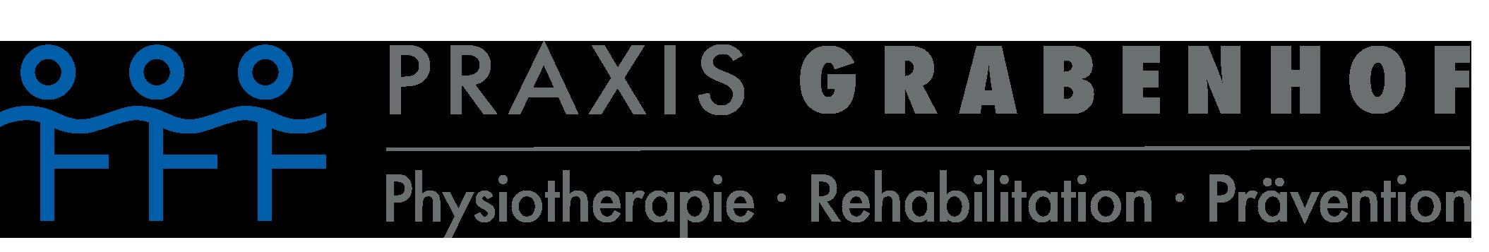 Praxis Grabenhof